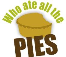 Pies_logo