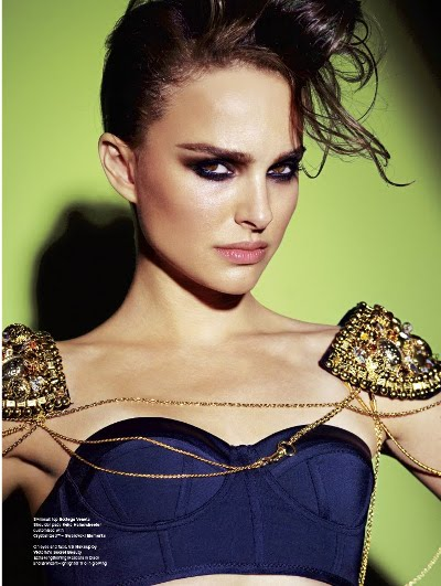 Media_httpwwwshinystyletv20091105picturenatalie20portman20for20v20magazine2003jpg_ybkhzmcsjwwxrde