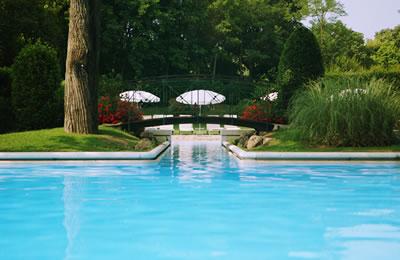 Hotel_des_bains_pool