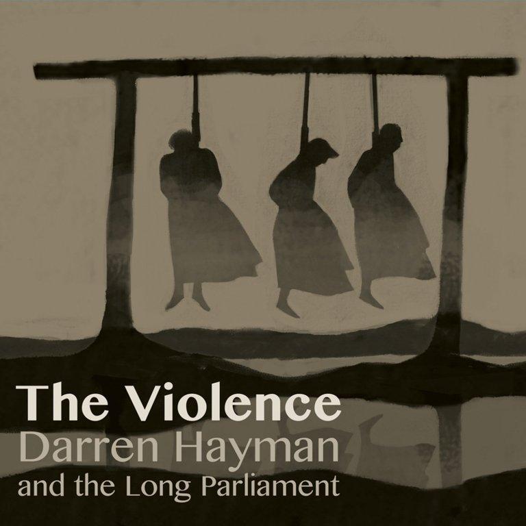 darren-hayman-violence