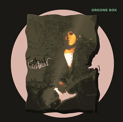 orgonebox