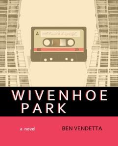 wiv park