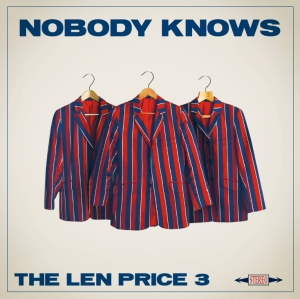 The-Len-Price-3-Nobody-Knows-cover