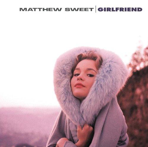 matthew-sweet-1991-girlfriend1