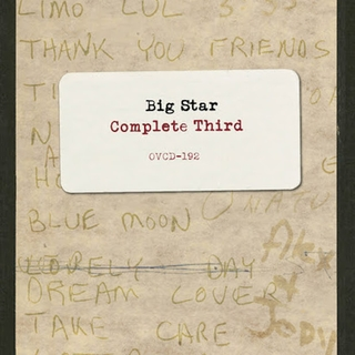 big-star-complete-third
