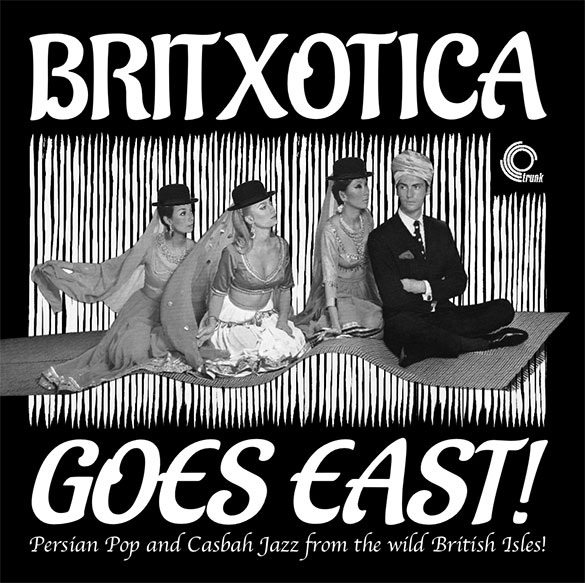 britxotica-goes-east_585