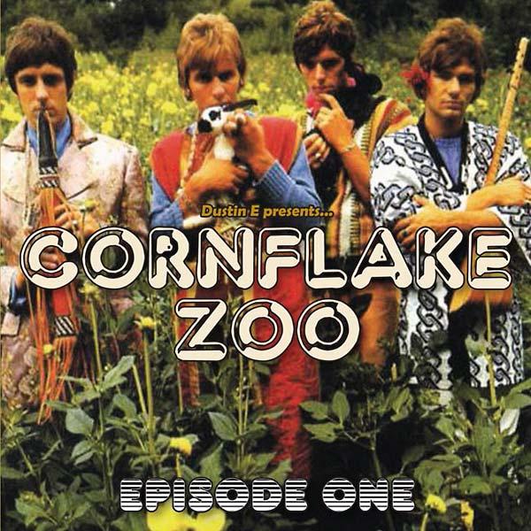 cornflake-zoo