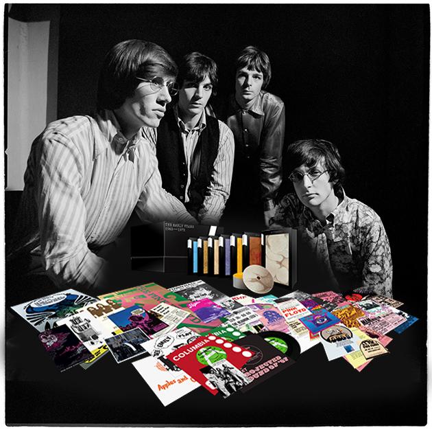 Pink Floyd BPC1118A neg 9 b RT