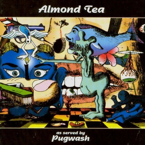 pugwash-almond-tea-1999