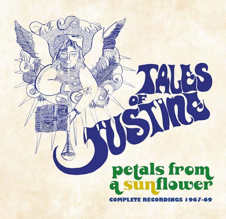 tales-of-justine
