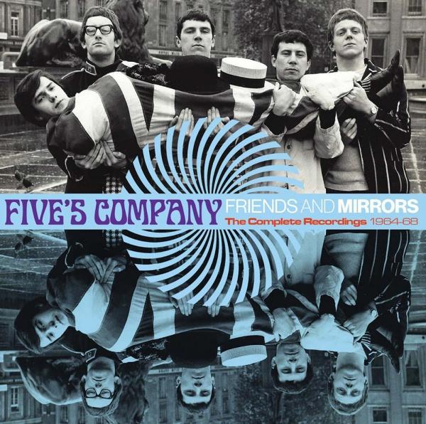 fives-company-600x596