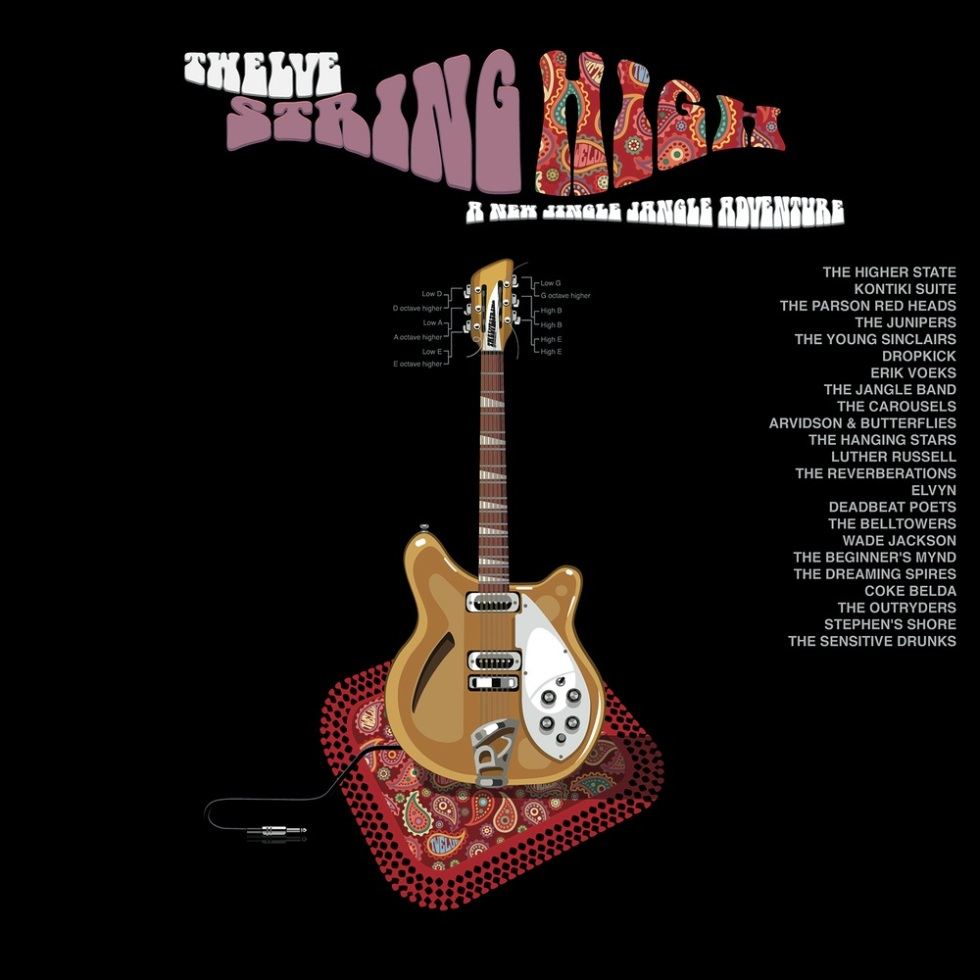 twelve-string-high