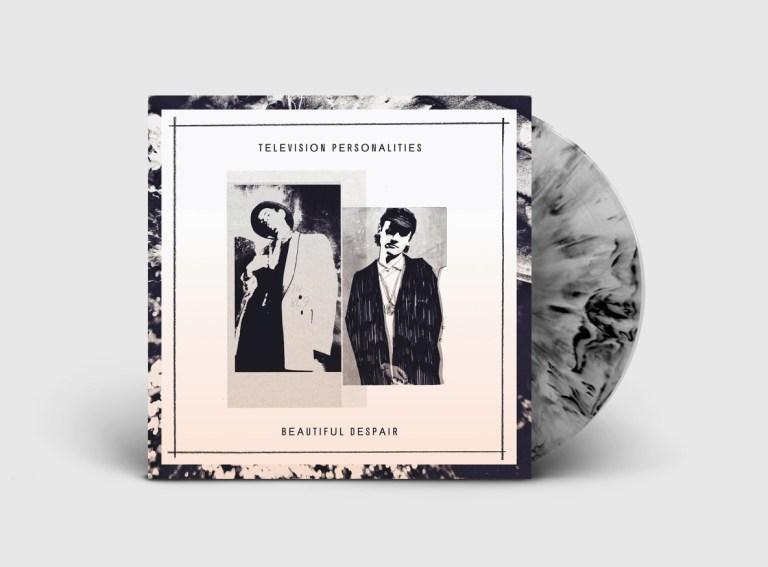 television-personalities-beautiful-despair-marbled-vinyl-render